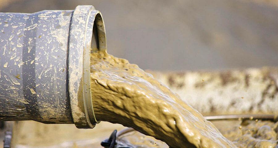 lama bentonítica